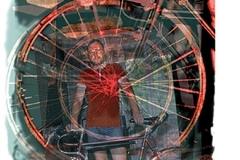 10 -- Bike