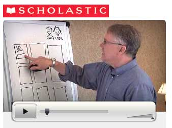 Scholastic Video