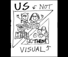 Us-Them-240x202